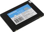 Внутренний жесткий диск SmartBuy SSD 60Gb