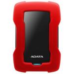 Внешний жесткий диск A-Data 1TB HD330