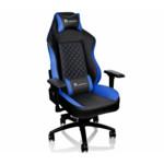 Компьютерная мебель Thermaltake Tt eSPORTS GT Comfort GTC 500 black/blue