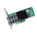 Сетевая карта Intel XL710-QDA2
