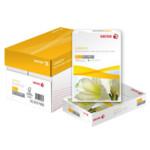 Бумага Xerox Colotech Plus SRA3 (320 x 450 мм) 170 г/м2, 500 листов