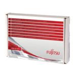 Сервисный комплект Fujitsu CON-CLE-K75