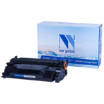 Лазерный картридж NV Print NV-CF226X