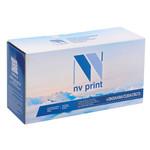 Лазерный картридж NV Print NV-CE285A