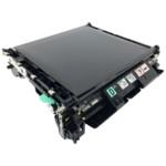 Лента переноса Xerox 064K93751