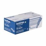 Тонер Brother TN2075 для HL-2030R, HL-2040R, HL-2070NR, FAX-2920R, FAX-2825R, DCP-7010R, DCP-7025R, MFC-7420R, MFC-7820NR