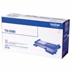 Тонер Brother TN2080 для HL-2130R, DCP-7055R, DCP-7055WR