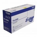 Тонер Brother TN-2090 для HL-2132R, DCP-7057R/7057WR