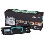 Лазерный картридж Lexmark для E352, E350, E250