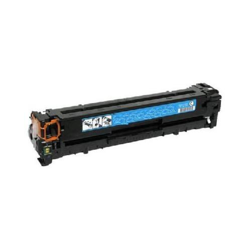 HP Color Laserjet Enterprise M855 EPC-CF310A