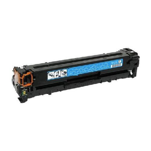 HP Color Laserjet Enterprise M855 EPC-CF312A