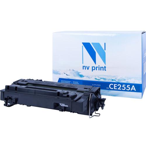 NV-CE255A