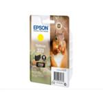 Струйный картридж Epson Claria Photo HD Ink Yellow