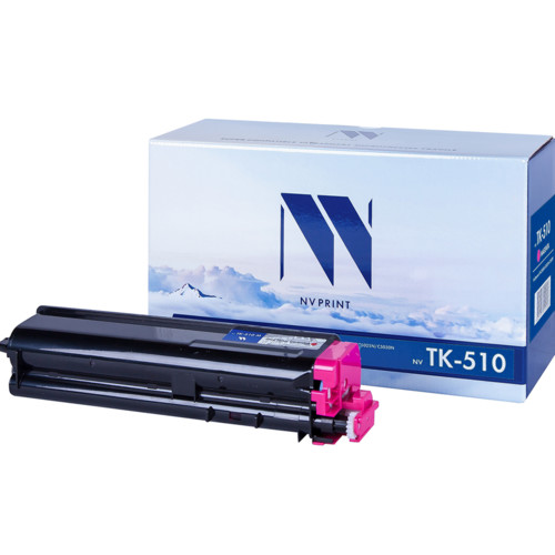 NV-CF411AC Magenta