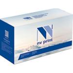 Лазерный картридж NV Print NV-SP110E