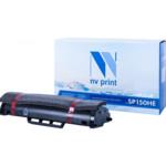 Лазерный картридж NV Print SP150HE