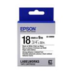 Лазерный картридж Epson C53S655012