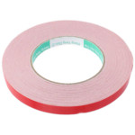 Xerox Double-faced adhesive tape