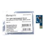 Лазерный картридж Europrint Xerox C1110B