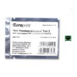 Лазерный картридж Europrint HP Универсальный Тип 2