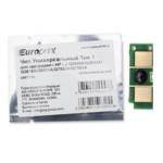 Лазерный картридж Europrint HP Универсальный Тип 1