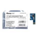 Лазерный картридж Europrint Xerox C1110C