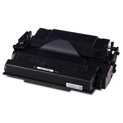 Лазерный картридж Colorfix CF287X/CRG-041H (CF287X/CRG-041H)