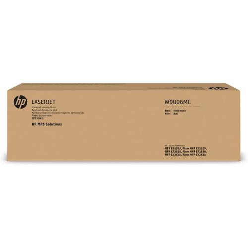 Лазерный картридж HP Europe/W9006MC/Лазерный/черный (W9006MC)