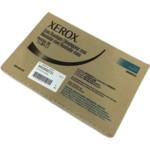 Девелопер Xerox Проявитель  505S00031 / 005R00731 (голубой)