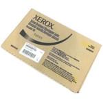 Девелопер Xerox 505S00033 / 005R00733