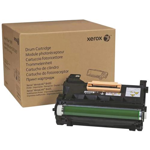 Лазерный картридж Xerox 101R00554 (32334)