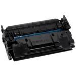Лазерный картридж Europrint CRG-057 (Без чипа)