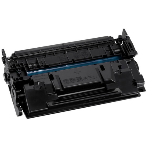 Лазерный картридж Europrint CRG-057 (Без чипа) (CRG-057 (Без чипа))