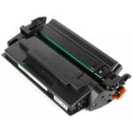 Лазерный картридж Europrint CF259X (Без чипа)