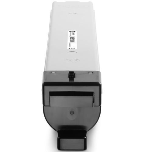 Тонер HP W9210MC (W9210MC)