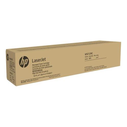 Тонер HP W9212MC (W9212MC)
