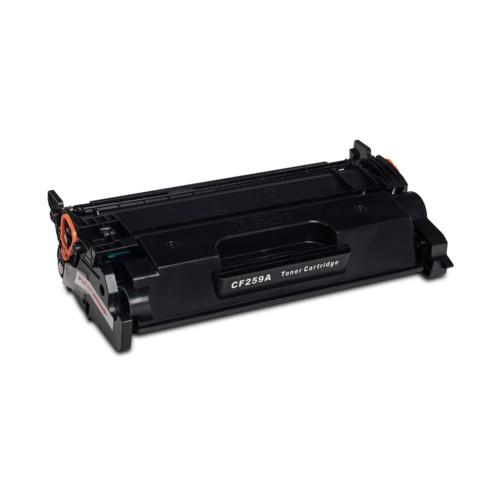 Лазерный картридж Colorfix картридж CF259A (Без чипа) (33656)