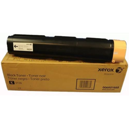 Тонер Xerox 006R01668 (006R01668)