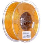 Расходный материалы для 3D-печати ESUN 3D ABS Пластик eSUN Gold/1.75mm/1kg/roll