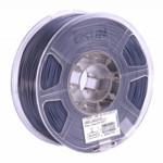 Расходный материалы для 3D-печати ESUN 3D ABS+ Пластик eSUN Grey/1.75mm/1kg/roll