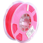 Расходный материалы для 3D-печати ESUN 3D ABS+ Пластик eSUN Magenta/1.75mm/1kg/roll