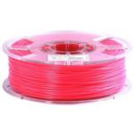 Расходный материалы для 3D-печати ESUN 3D ABS+ Пластик eSUN Pink/1.75mm/1kg/roll