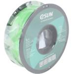 Расходный материалы для 3D-печати ESUN 3D PLA+ Пластик eSUN Peak Green-Салатовый/1.75mm/1kg/roll