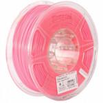 Расходный материалы для 3D-печати ESUN 3D PLA+ Пластик eSUN Pink/1.75mm/1kg/roll
