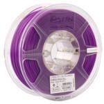 Расходный материалы для 3D-печати ESUN 3D ABS+ Пластик eSUN Purple/1.75mm/1kg/roll