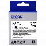 Лента переноса Epson LK4WBA5 HST