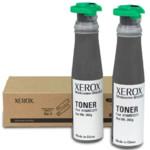 Тонер Xerox 106R01277 WC. 5016