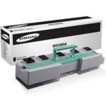 Лазерный картридж Samsung CLX-W8380A/SEE