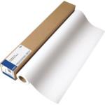 Epson C13S045273 Bond White