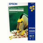Бумага Epson C13S041624